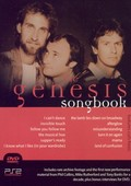 The Genesis Songbook