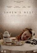 Musarañas (Shrew's Nest)