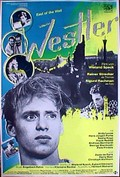 Westler (East of the Wall)