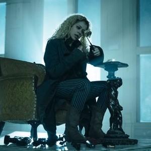 Orphan Black: Season 2, Episode 5, Helena (Tatiana Maslany)