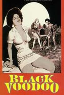 Black Voodoo