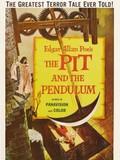Pit and the Pendulum (The Pit and the Pendulum)