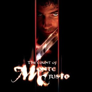 The Count Of Monte Cristo Movie Quotes Rotten Tomatoes