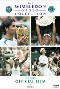 Wimbledon 2005 Official Film
