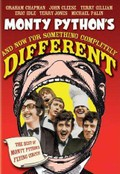 Monty Python's And Now for Something Completely Different