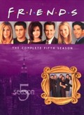 Friends: Season 5