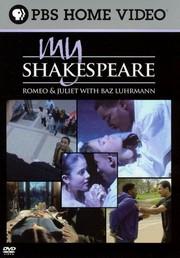 My Shakespeare