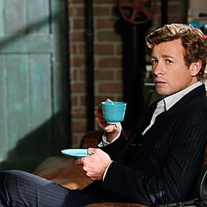 The Mentalist: Season 4 - Rotten Tomatoes