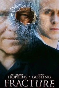 Fracture (2007) - Rotten Tomatoes