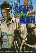 The Sea Lion