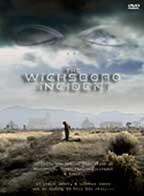 Wicksboro Incident