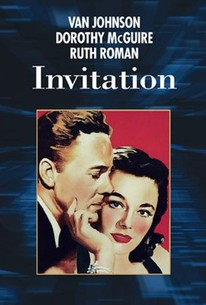 Invitation 1952 rotten tomatoes stopboris Choice Image
