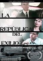 La Republica del Exilio
