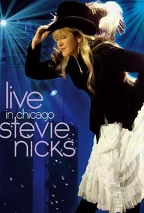 Stevie Nicks: Live in Chicago