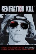 Generation Kill: Miniseries