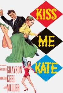Kiss Me Kate