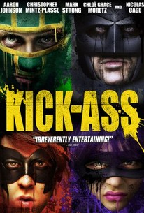 kick full movie download mp4 hd