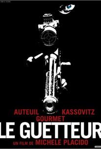 Le guetteur (The Lookout)