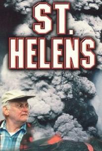 St. Helens