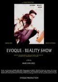 Evoque: Reality Show