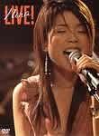 Nina: Live