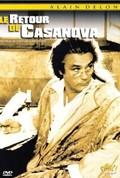 Le Retour de Casanova (Casanova's Return)