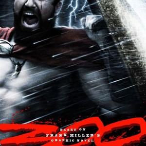 300 spartans full hindi movie download