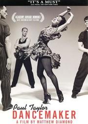 Dancemaker