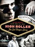 High Roller: The Stu Ungar Story