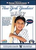 New York Yankees Baby