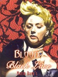 Blood and Black Lace (Sei donne per l'assassino)