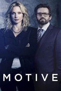Motive - Season 4, Episode 3 - Rotten Tomatoes