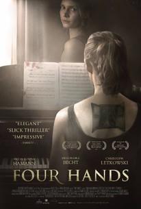 Four Hands (Die Vierhändige)