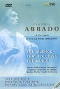 Claudio Abbado: In Portrait