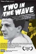 Two in the Wave (Deux de la Vague)