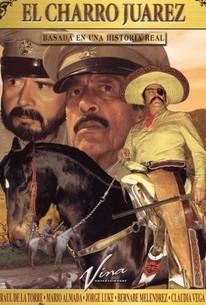 El Charro Juarez