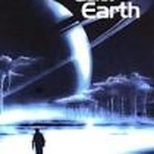 Quiet Earth Stream