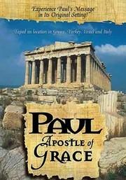 Paul: Apostle of Grace