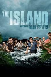 The Island: Season 2