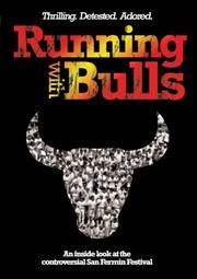 Running with Bulls