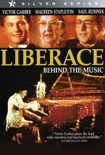 Liberace Stream