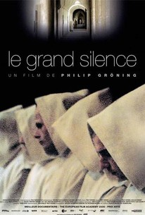 The Great Silence (Il grande silenzio)