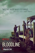 Bloodline: Season 1