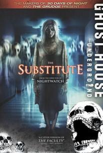 The Substitute