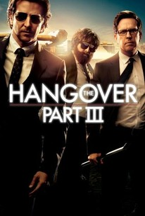 the hangover part 2 full movie in hindi