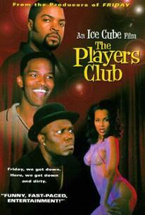 The Players Club Dollar Bill