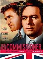 High Commissioner