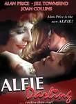 Alfie Darling (Oh Alfie)