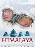 Himalaya (L'Enfance d'un Chef) (Caravan)