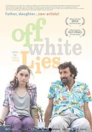 Orhim le-rega (Off-White Lies)